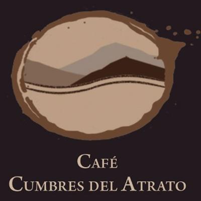 Café Cumbres del Atrato